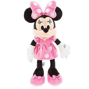 Minnie Mouse 🎀